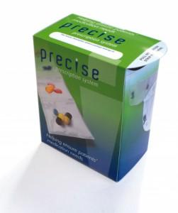 preciseprescriptionsystem
