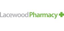 Lacewood Pharmacy